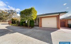2/15 Troughton Street, Banks ACT