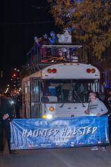 Northalsted Halloween-62.jpg (Milosh Kosanovich) Tags: nikond700 chicagophotographicart precisiondigitalphotography chicago chicagophotoart northalstedhalloween2018 mickchgo parade chicagophotographicartscom miloshkosanovich nikkor85mmf14g