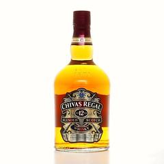 Chivas Regal. Nov 2nd 2018.  #chivasregal @chivasregal #whisky #whisky #viski #scotch #scotchwhisky #blendedwhisky #blendedscotchwhisky #bottle #pullo #viskipullo #whiskybottle #wineglass #canon #canonkuvaa #canonsyksy #canoneos6d #2018 #aspmas (Sampsa Kettunen) Tags: canonkuvaa chivasregal canoneos6d bottle pullo viski aspmas canon canonsyksy whisky 2018 scotchwhisky viskipullo whiskybottle blendedwhisky wineglass scotch blendedscotchwhisky