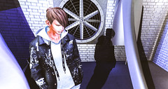 2018_0923_1 (9onMoleno) Tags: sl secondlife male