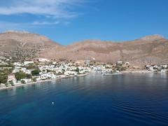 screen_65c69265d685ed45_1536735494000 (gehzujojo) Tags: kos greece ägäis griechenland segeln sailing sun sonne sonnenuntergang