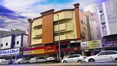 002 (AbdulRahman Al Moghrabi) Tags: reception hotels hotel jiddah jeddah فندق فنادق جدة