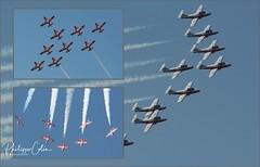 page05 (Mephisto3) Tags: rcaf snowbirds 431sqdn aerogatineau2018 gatineau acrobatic cynd airshow demo avgeek