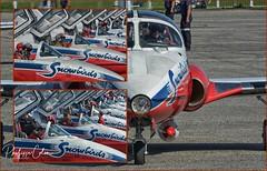 page07 (Mephisto3) Tags: rcaf snowbirds 431sqdn aerogatineau2018 gatineau acrobatic cynd airshow demo avgeek