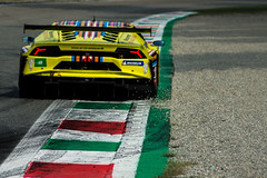 "GT_Open_Monza_2018-3 • <a style=""font-size:0.8em;"" href=""http://www.flickr.com/photos/144994865@N06/43123979920/"" target=""_blank"">View on Flickr</a>"