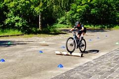 Bike-Sport-in-Berlin-by-Bike-Werk-RiderRacer-Bike-School-10