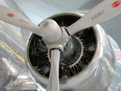 "Douglas DC-3A 10 • <a style=""font-size:0.8em;"" href=""http://www.flickr.com/photos/81723459@N04/43225511280/"" target=""_blank"">View on Flickr</a>"