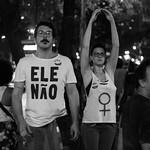 #elenão pose de casal thumbnail