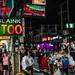 Thailand_672