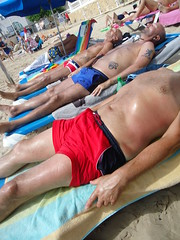 BENIDORM - SEPTEMBER 2018 (CovBoy2007) Tags: spain espania spanish costablanca benidorm mediterranean med benidormpride pride gaybeach beach malpas playa men man homme boy hunk hunks gay stud hot sexy shorts butch athletic jock jocks narcissus sonsofadam sonofadam lad boys lads chico manhunt muscle guy handsome handsomemen musclemen toned hotmen sexymen male studs lemale adonis guys hombre legs leg chest speedos trunks laplaya shirtless