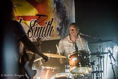 Sarah Smith-4075