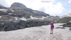 2018.08.30 Mont Perdu (116) (micmoq) Tags: pyrénées mont perdu marboré pineta