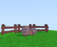 Wood model package Free 3D Model (Free 3D Models) Tags: 3d models stock 3dexport cg textures download free freebies hdri marketplace