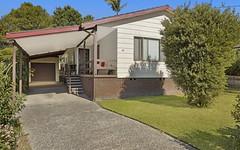30 Gladys Avenue, Berkeley Vale NSW