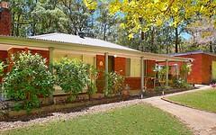 28 Whitings Lane, Quorrobolong NSW