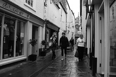 Artichoke Ely (Bury Gardener) Tags: ely cambridgeshire england eastanglia uk britain bw blackandwhite monochrome mono 2018 nikond7200 nikon street streetphotography streetcandids snaps candid candids people peoplewatching folks strangers