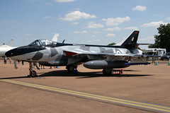 ZZ191_EGVA_15.07.18 (G.Perkin) Tags: egva ffd riat raf usaf 2018 united states air force royal international tattoo airforce raf100 airshow show display airbase station airfield aircraft airplane aeroplane aviation canon eos graham perkin photography mil military jet plane spotting fly flight flying static summer july uk kingdom england gloucestershire