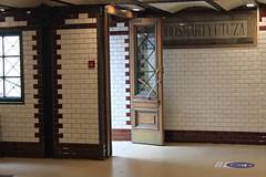 IMG_7722_1600x1067 (Minunno Gianluca) Tags: budapest metropolitana metro subway