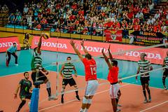 _FPV3407 (américodias) Tags: viana365 benfica sporting voleibol fpv