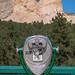 Crazy Horse Memorial (South Dakota)