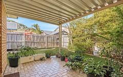 4/20 Binya Avenue 'Kirra Shores', Tweed Heads NSW