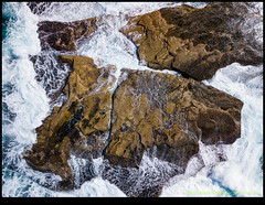 180418-0008-MAVICP.JPG (hopeless128) Tags: australia waves sydney sea 2018 rocks clovelly newsouthwales au