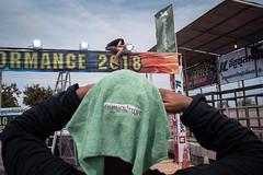 * (Sakulchai Sikitikul) Tags: street snap streetphotography summicron songkhla sony a7s 35mm leica thailand hatyai worker