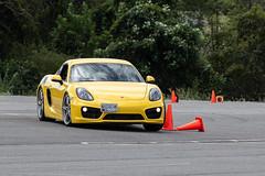 18-PorscheClub500-9074 (Kadath) Tags: 18 2018 aberdeen autocross chesapeake d500 lightroom nikon porsche posten race ripken rumble