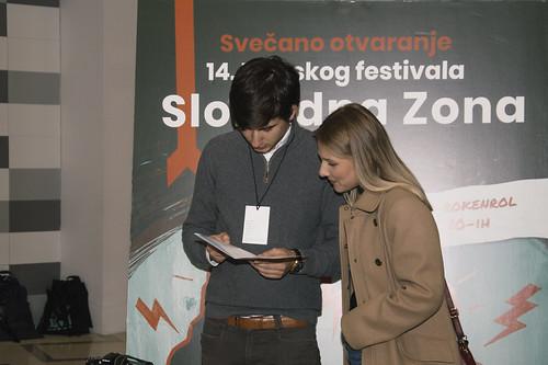 Sofija Neskovic (9)