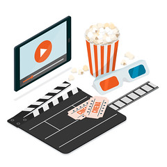 Ticket Booking App Development Company (martinroyfaris) Tags: 3d app border broadcasting cinema cinematography clapper clapperboard communication connect connecting digital entertainment film food footage fun glasses home internet leisure movie multimedia online play player podcast popcorn portable series sharing show smartphone streaming tablet technology television tickets video watch