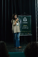 Workshop-Ingrid Anne/Manauscult
