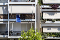 Glyfada (Maciej Dusiciel) Tags: architecture architectural modern city urban building glyfada athens greece travel europe world sony alpha