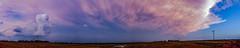 061818 - Billowing Beautiful Nebraska (Pano) 020 (NebraskaSC Photography) Tags: nebraskasc dalekaminski nebraskascpixelscom wwwfacebookcomnebraskasc stormscape cloudscape landscape severeweather severewx nebraska nebraskathunderstorms nebraskastormchase weather nature awesomenature storm thunderstorm clouds cloudsday cloudsofstorms cloudwatching stormcloud daysky badweather weatherphotography photography photographic warning watch weatherspotter chase chasers newx wx weatherphotos weatherphoto sky magicsky extreme darksky darkskies darkclouds stormyday stormchasing stormchasers stormchase skywarn skytheme skychasers stormpics day orage tormenta light vivid watching dramatic outdoor cloud colour amazing beautiful awesome billow billowing thunderhead thunderheads stormviewlive svl svlwx svlmedia svlmediawx
