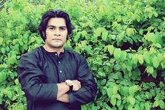 m.ahad (Malik Muhammad Ahad) Tags: malikmuhammadahad muhammad ahad mahad musicmafia musicmafiapakistan