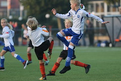 """HBC Voetbal • <a style=""""font-size:0.8em;"""" href=""""http://www.flickr.com/photos/151401055@N04/44262724045/"""" target=""""_blank"""">View on Flickr</a>"""
