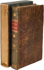 45951_4_CompressedImage.jpeg (Library ABB 2013) Tags: 1807 францыль аукцион кабинет венциан