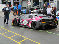 British GT Championship, Donington Park 2018 (Dave_Johnson) Tags: britishgt britishgtchampionship gt sport motorracing motorsport carracing car cars automobile racing race racer donington doningtonpark castledonington eastmidlands leicestershire