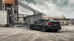 STM M4 4 (Arlen Liverman) Tags: exotic maryland automotivephotographer automotivephotography aml amlphotographscom car vehicle sports sony a7 a7riii bmw m4 stm