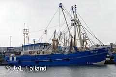 WL8  180822-150-C6 ©JVL.Holland (JVL.Holland John & Vera) Tags: wl8 lauwersoogharbourhaven groningen scheepvaart shipping netherlands nederland europe canon jvlholland