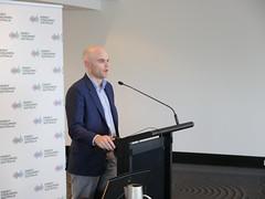 44412802975_370da8f78f_m Board Stakeholder Forum 2018: Hobart