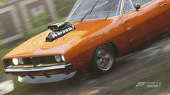 '69 Dodge Charger (TheGame21x) Tags: dodge dodgecharger 69dodgecharger charger 69charger musclecars americanmuscle forzahorizon4 forza forzahorizon photomode screenshots xboxone xboxonex xb1x pc pcgaming gaming racinggames videogames games xbone xbox cars fh4