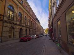 PA051690 (Asansvarld) Tags: riksdagsbiblioteket gamlastan oldtown stockholm sweden sverige oktober october microfourthirds olympusomdem5 olympusmzuikodigitaled915mmf4056