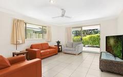 1/48 Norton Street, Ballina NSW