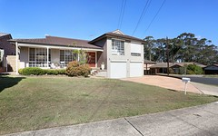 24 Kurrajong Rd, Greystanes NSW