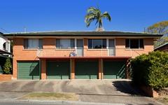 59 Rigby Street, Annerley QLD