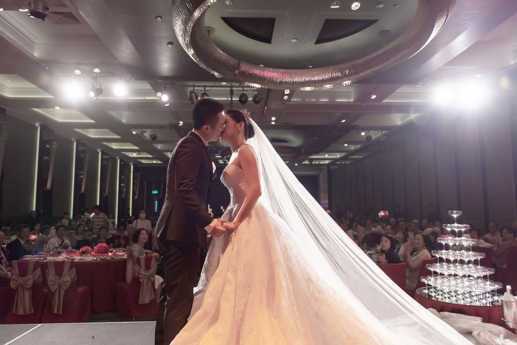 伯特婚禮攝影-981