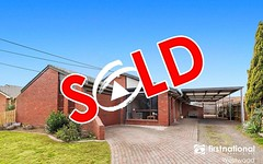 31 Reserve Road, Hoppers Crossing VIC