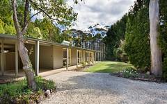 73 Clarence Road, Blackheath NSW
