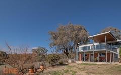 203 Icely Road, Orange NSW