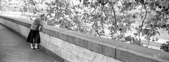 Scan-181014-0016 (manuelcesari) Tags: hasselbladxpan trix kodak panorama wide black white biano e nero